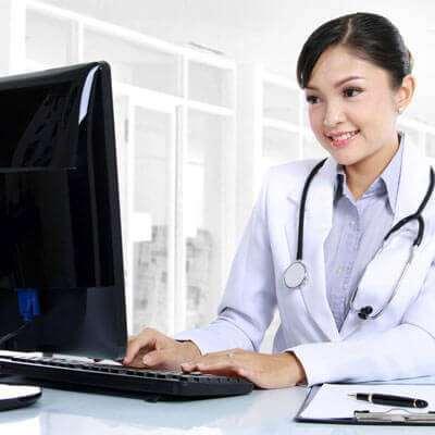 Laudo de Exame Neurológico e Laudo de Exame Cardiológico através da Telemedicina entenda as vantagens