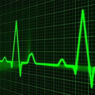 Laudo ECG Online