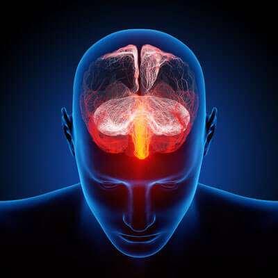 Mapeamento Cerebral com Eletroencefalograma