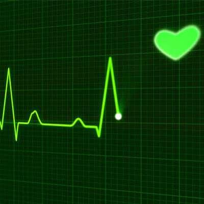 Telemedicina Cardiológica