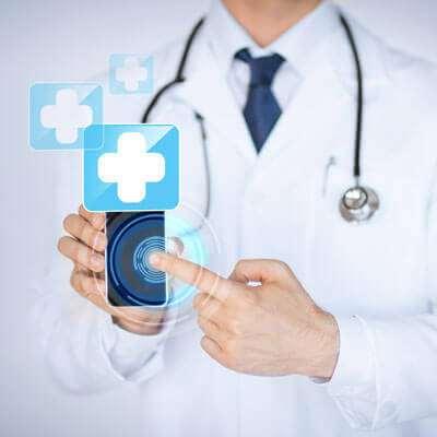 Telemedicina Digital
