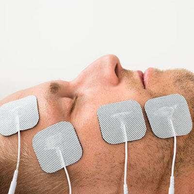 Eletroencefalograma Ocupacional