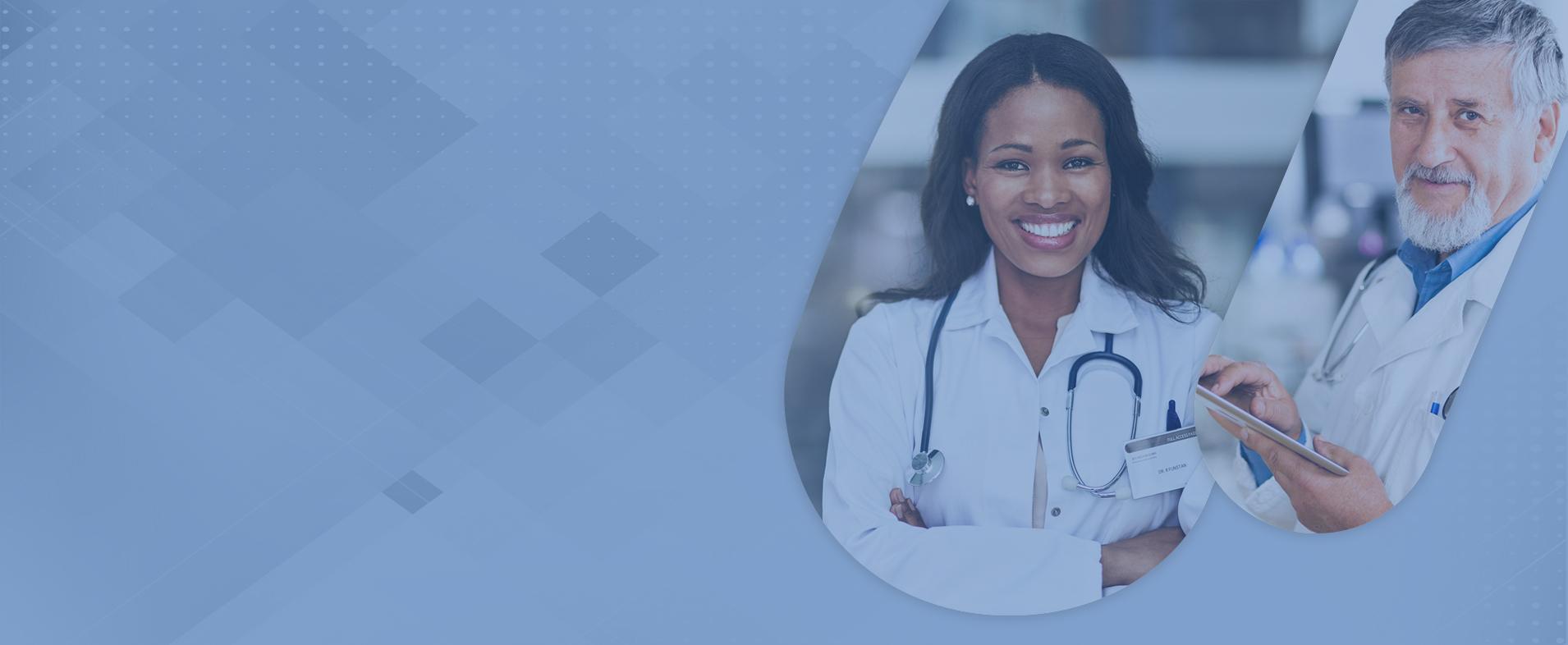 Tecnologia aplicada na saúde Heart Life